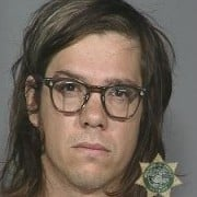 Man on a bike arrested following alleged road rage incident