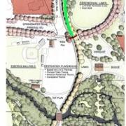 Gresham, Astoria, and Eugene to split $970,000 from ODOT's Urban Trail Fund