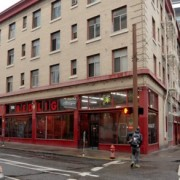 Major new shop, West End Bikes, coming to downtown Portland
