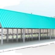 PBOT applies for grant to fund Bike & Ride at Gateway Transit Center