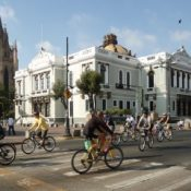 Guest Article: Lessons from Guadalajara – Our Sister City
