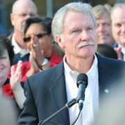 Meet Oregon's governor-elect John Kitzhaber – Updated