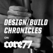 Pushing the boundaries: Oregon Manifest will team with top design firms