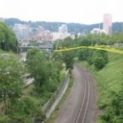 "A ""long, slow slog"": A citizen's view of the Sullivan's Gulch project"