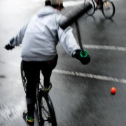 Photo Focus: The best of bike polo