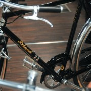 Chris King to build Beloved Cycles alongside Cielo brand