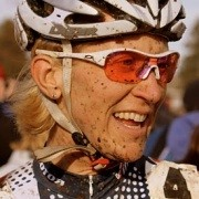 Buck-a-pint fundraiser will help send Portland racer to Cyclocross Worlds