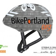 See our entry into the 94.7/Winter Cycle helmet design contest