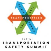 Mayor releases details on Transportation Safety Summit