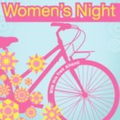 "Beaverton Bike Gallery to hold special ""Women's Night"" event"