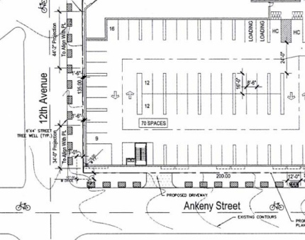 Housing Development Planned On Ankeny Bikeway 48533 furthermore Blank 12 X 18 Aluminum Sign in addition Jaguar Gem Car likewise 18 Wheeler Turning Radius Template ErVKJytv7HM59sSvE QyR0zG84ARM5T  7CT72bH22yzrV 7CLwT0eTZV6Z3JtRriUDcZNOHwEieLS1oj8IE2QLfw furthermore Displayproducts. on golf cart parking