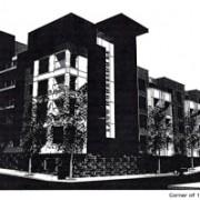 Housing development planned on Ankeny bikeway
