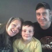 Friends remember crash victim Bret Lewis