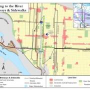 It's official, Portland nabs nearly $3 million for biking/walking projects
