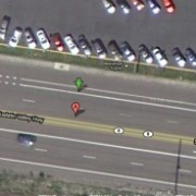Man killed while bicycling on TV Hwy in Beaverton