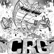 Friday Cartoon: The CRC, coming soon to a theater near you