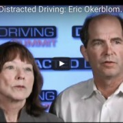 From the Archives: Opinion: Diverging trends for distracted driving (2011)