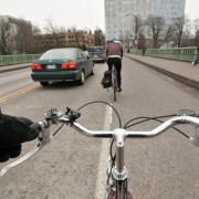 City gets push-back on 12th Ave bike access improvement plans