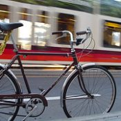 "Metro task force agrees to take ""light rail model"" in active transportation funding decisions"