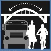ODOT adds more shuttles for Oregon City Bridge closure