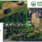 NW Trail Alliance moves forward on jump park, pump track