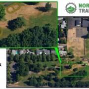 NW Trail Alliance moves forward on jump park, pump track