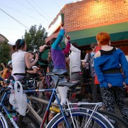 Pedalpalooza Daily, Friday June 10th