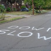 Oregon Senate passes speed limit reduction bill