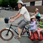 Pedalpalooza Daily: Monday, June 20th