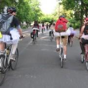 Pedalpalooza Recap: Tutu Food Cart Ride