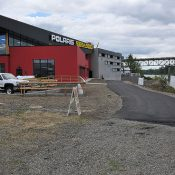 SK Northwest builds new trail on Willamette, but gap remains