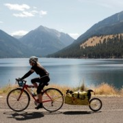 Optimize your Ride: Getting ready for the long haul
