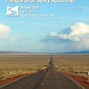 Final weeks to comment on ODOT's Traffic Safety Action Plan