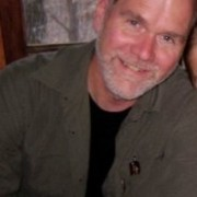 Portlander Mark Bosworth missing since Friday night from Cycle Oregon campsite