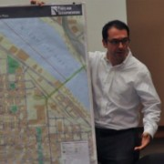 PBOT eyes changes in the Pearl to reduce auto traffic on NW Marshall