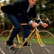Cycling legend Greg LeMond to appear in Portland Thursday