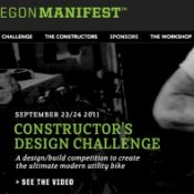 Oregon Manifest kicks off this Friday