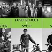 Vote on your favorite Oregon Manifest design collaboration entry
