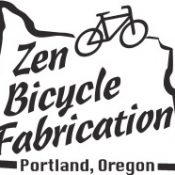 Bicycle manufacturing facility coming to North Portland
