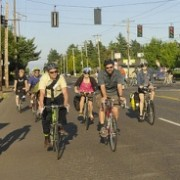A closer look at bike projects coming soon to East Portland