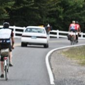 Tomorrow: Legal, law enforcement experts to join rural road safety forum