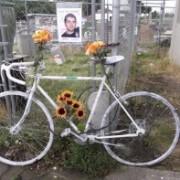 Public memorial service planned for Dustin Finney