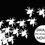 'Bicycle swarm' planned to protect Occupy encampment from police