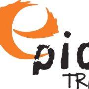 Bike Gallery opens 'Epic Tri Shop' in Beaverton