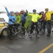 Lewis & Clark students prep for 'Bike to Eugene Challenge' – UPDATED
