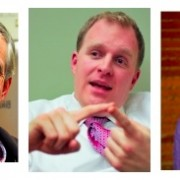 PSU to host mayoral candidate forum on active transportation