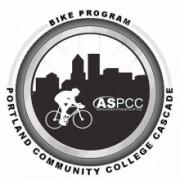 Portland Community College starts bike rental program