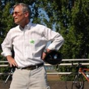 "Blumenauer: Transpo bill mess could be ""springboard"" for the movement"