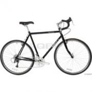'Window pane bandit' (or a copycat) hits another bike shop