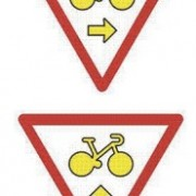 Displaying enviable common sense, French officials evolve intersection laws for bikes